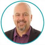 Paul Giles, Origin Director